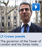 "swissinfo.ch video ""crown jewels"""