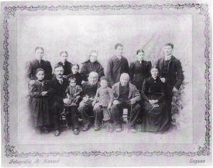 famiglia-romano
