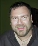 Mark Lesina