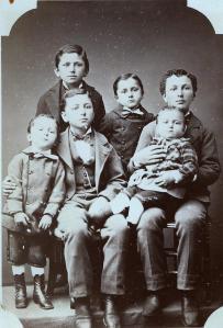 marcia_family