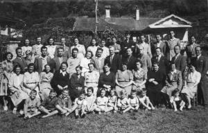 descendants-of-vittore-lafranchi-maggia