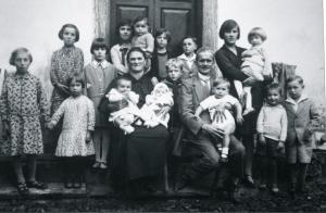 grandchildren-vittore-e-oliva-lafranchi