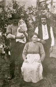 elvezio-erminia-ceasar-olympia-1911-glide