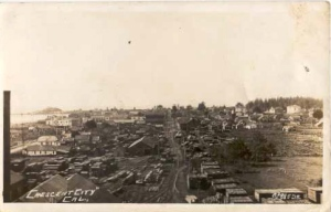 old-photo-of-crescent-city