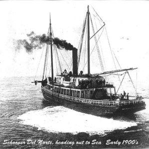 schooner-del-norte-circa-ealry-1900s