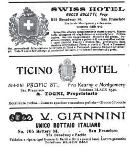 swiss-hotel-ad-rocco-buletti-1905