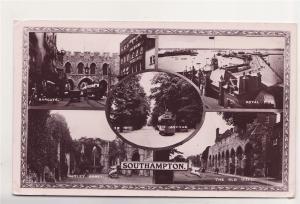 view-of-southhampton-england-circa-1910