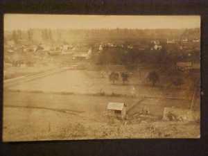 1908-smith-river-2