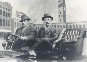 1915-sf-wrlds-fr-e-lesina-d-buzzini1