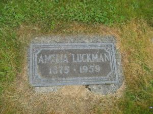 amelia-luckman-ccc