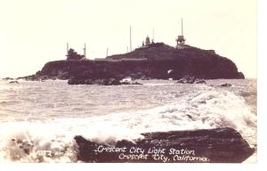 battery-point-lighthouse