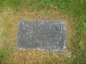 frank-togni-ccc