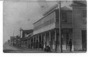 front-street-ccc-1909