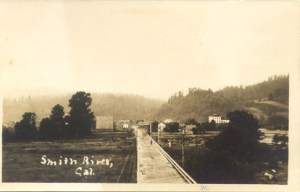 smith-river-1909