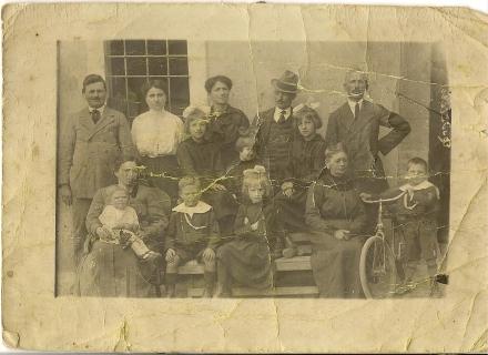 de-luigi-anno-13-6-1919