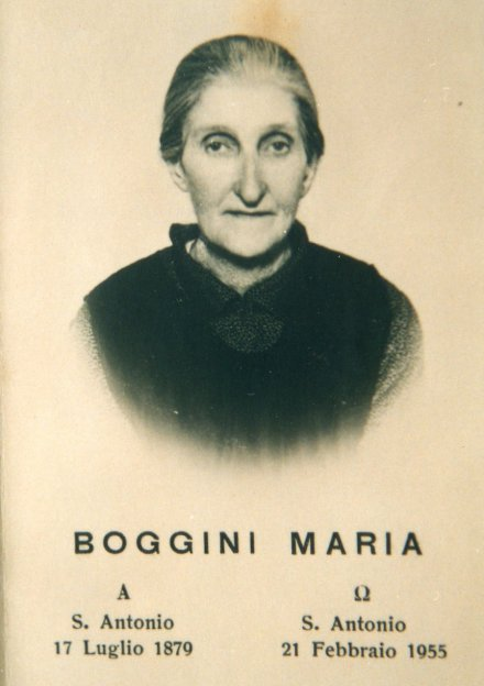 maria-martini-boggini-2