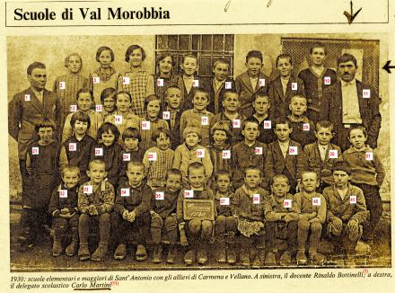 valle-morobbia-school-1930
