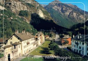 cevio-postcard