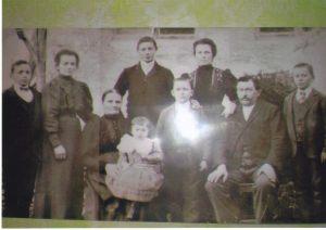 grandmas-family