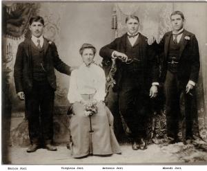 fredricko-virginia-antonio-abondi-jori-1906