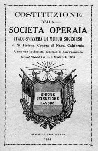 societa-operaia-bylaws