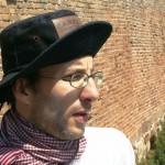 Luigi Jorio, swissinfo